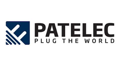 PatelecLogo414x230