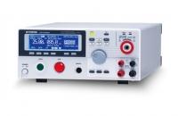 BH_GPT-9900