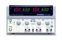 DH_SPD-3606