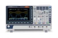 DS_GDS-1000B