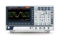 DS_GDS-2000E
