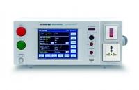 DS_GLC-9000