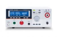 DS_GPT-9600