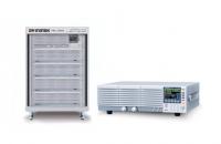 DS_PEL-3000