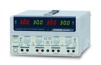 GPS-X303-Series
