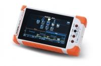 GS-GDS-300_200