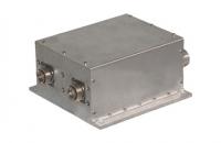 rd_microwaves_HD-A51